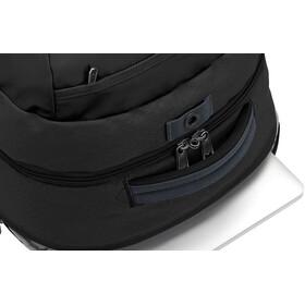 Eagle Creek Global Companion Backpack 40L black